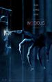Insidious: The Last Key (2018) Poster - horror-movies photo