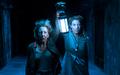 Insidious: The Last Key (2018) - horror-movies photo