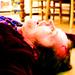 Jack Torrance - jack-nicholson icon