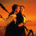 Jack and Rose 45 - titanic-vs-twilight icon