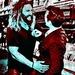 Jason Momoa and Henry Cavill - jason-momoa icon