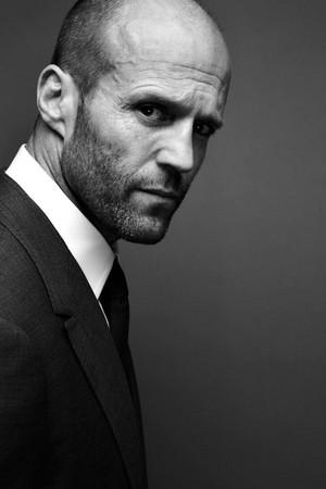 Jason in Esquire US (2015)
