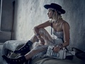 Jennifer Lawrence - Dior Resort 2018 Collection Photoshoot - jennifer-lawrence photo