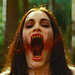 Jennifer's Body - horror-movies icon
