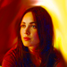 Jennifer's Body - megan-fox icon