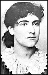 Jenny Julia Eleanor Marx (16 January 1855 – 31 March 1898)