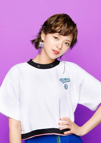 Jeongyeon-teaser-images-for-One-More-Tim