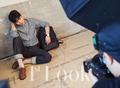 Ji Chang Wook 1st Look Magazine vol. 141 - korean-actors-and-actresses photo