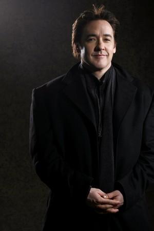 John Cusack (2007)