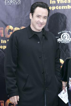 John Cusack (2008)
