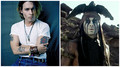 John Navajo Depp - johnny-depp photo