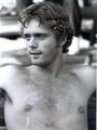 John Schneider - john-schneider photo