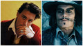 John Werewolf Depp - johnny-depp photo