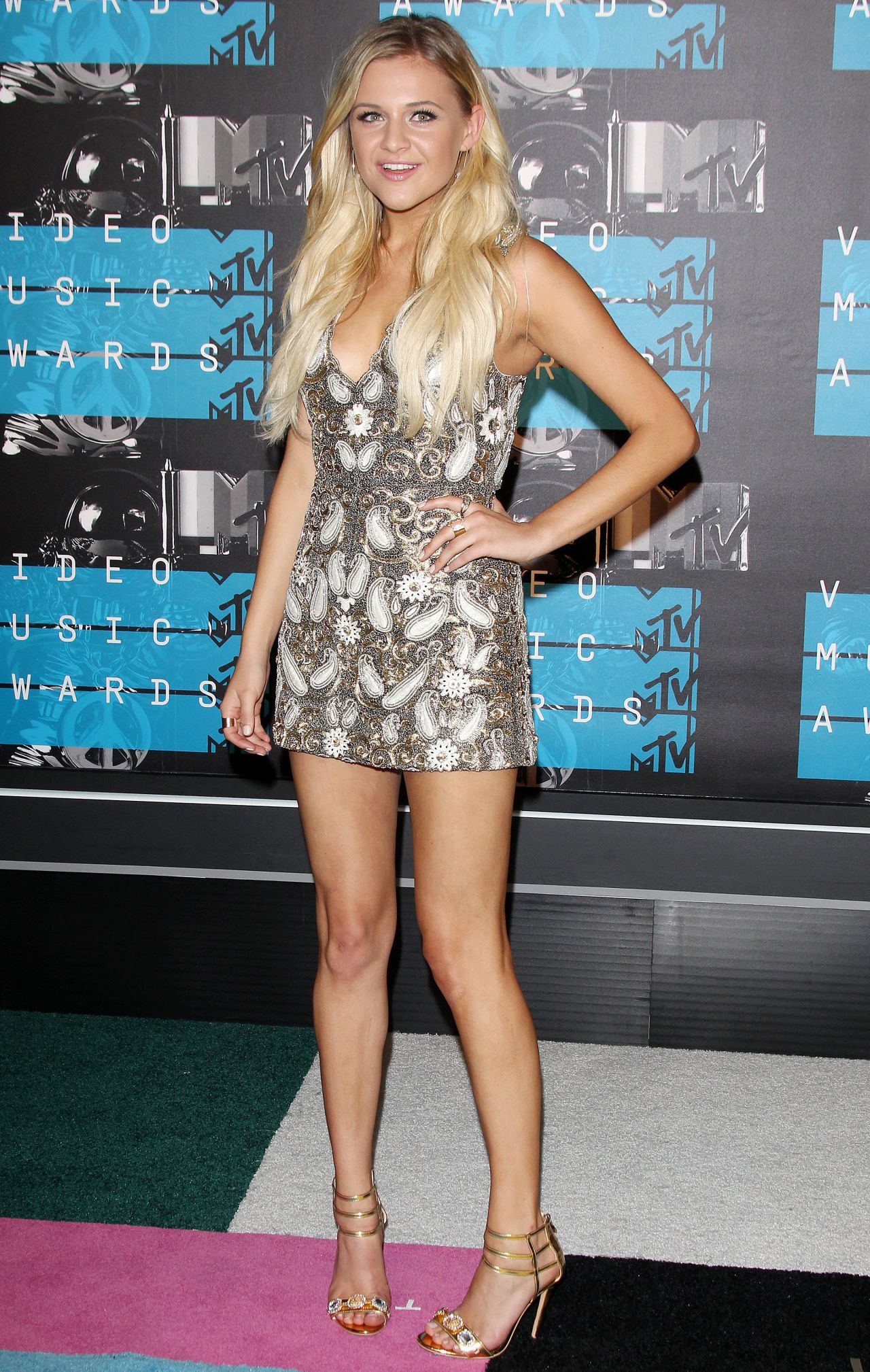 Images Kelsea Ballerini nude (87 photos), Tits, Fappening, Boobs, legs 2019