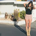 Kacey Musgraves - country-music photo