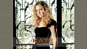 Kate Hudson 바탕화면