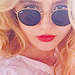 Kathryn Newton - kathryn-newton icon