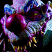 Killer Klowns from Outer Space - horror-movies icon