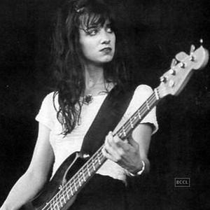 Kristen Marie Pfaff (May 26, 1967 – June 16, 1994)