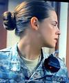 Kristen Stewart - kristen-stewart fan art