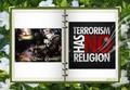 LOVE FACEBOOK LOVE WAR IN EGYPT KILL EGYPT PEOPLE DEATH - we-r-united-against-terrorism fan art