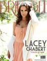Lacey in Bridget Marie Magazine (2014) - lacey-chabert photo