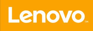 Lenovo Logo 10