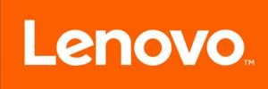 Lenovo Logo 6