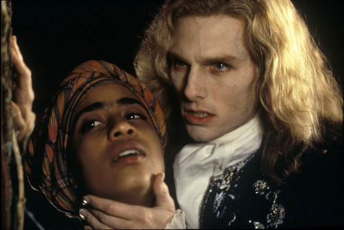 Lestat wallpaper titled Lestat