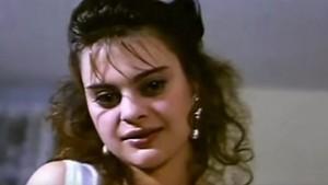 Linda Giga(1964-2016)