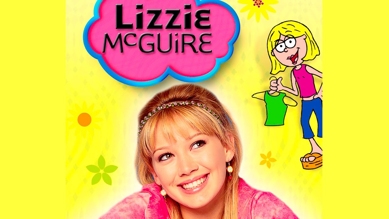 http://images6.fanpop.com/image/photos/40700000/Lizzie-McGuire-2001-2004-the-00s-40718113-1280-720.jpg
