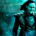 Loki Laufeyson - loki-thor-2011 icon