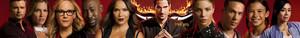 Lucifer Season 3 Banner Suggestion
