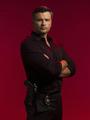 Lucifer - Season 3 Portrait - Marcus Pierce - lucifer-fox photo