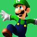 Luigi - luigi icon