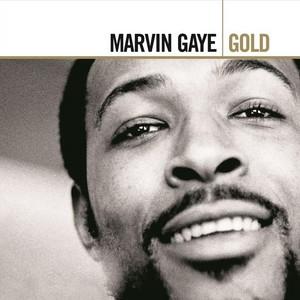 Marvin Gaye emas