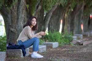 MAMAMOO 'Solar's Emotion' Part.5 B-Cut