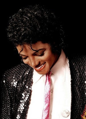 MJ Thriller era thriller 7648361 361 500