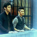 Malec icons - alec-and-magnus icon
