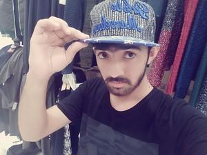 Mamoon Imran