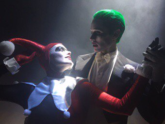 Image Result For Joker Film Review Wiki