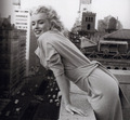 Marilyn 1  - marilyn-monroe photo