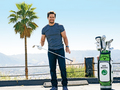 Mark Wahlberg - Men's Fitness Photoshoot - 2016 - mark-wahlberg photo