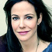 Mary Louise Parker  - mary-louise-parker icon