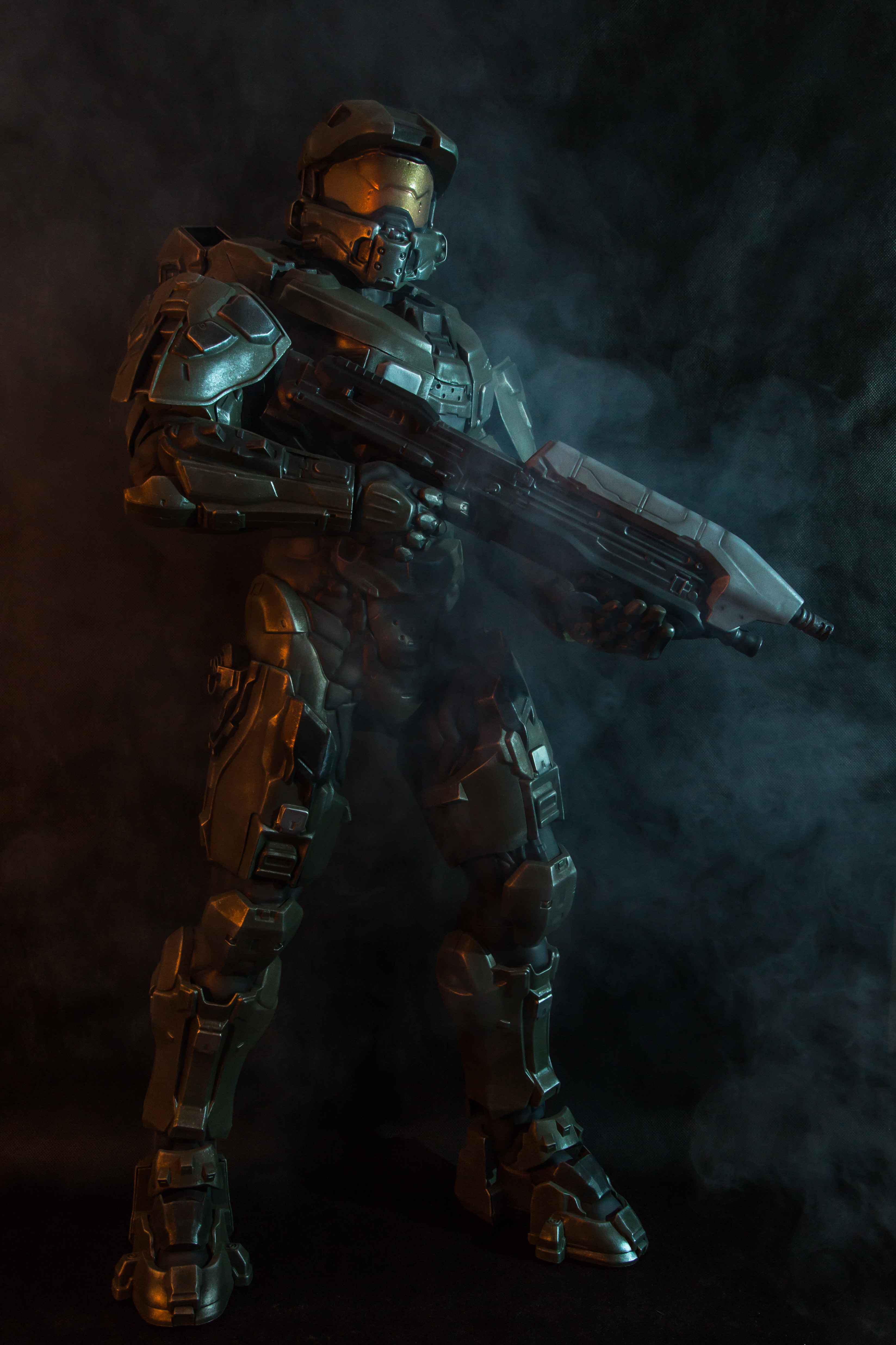 Master chief images master chief hd wallpaper and background photos master chief images master chief hd wallpaper and background photos voltagebd Image collections