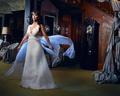Melinda💖 - ghost-whisperer wallpaper