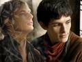 Merlin & Arthur 002