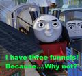 Merlin Meme