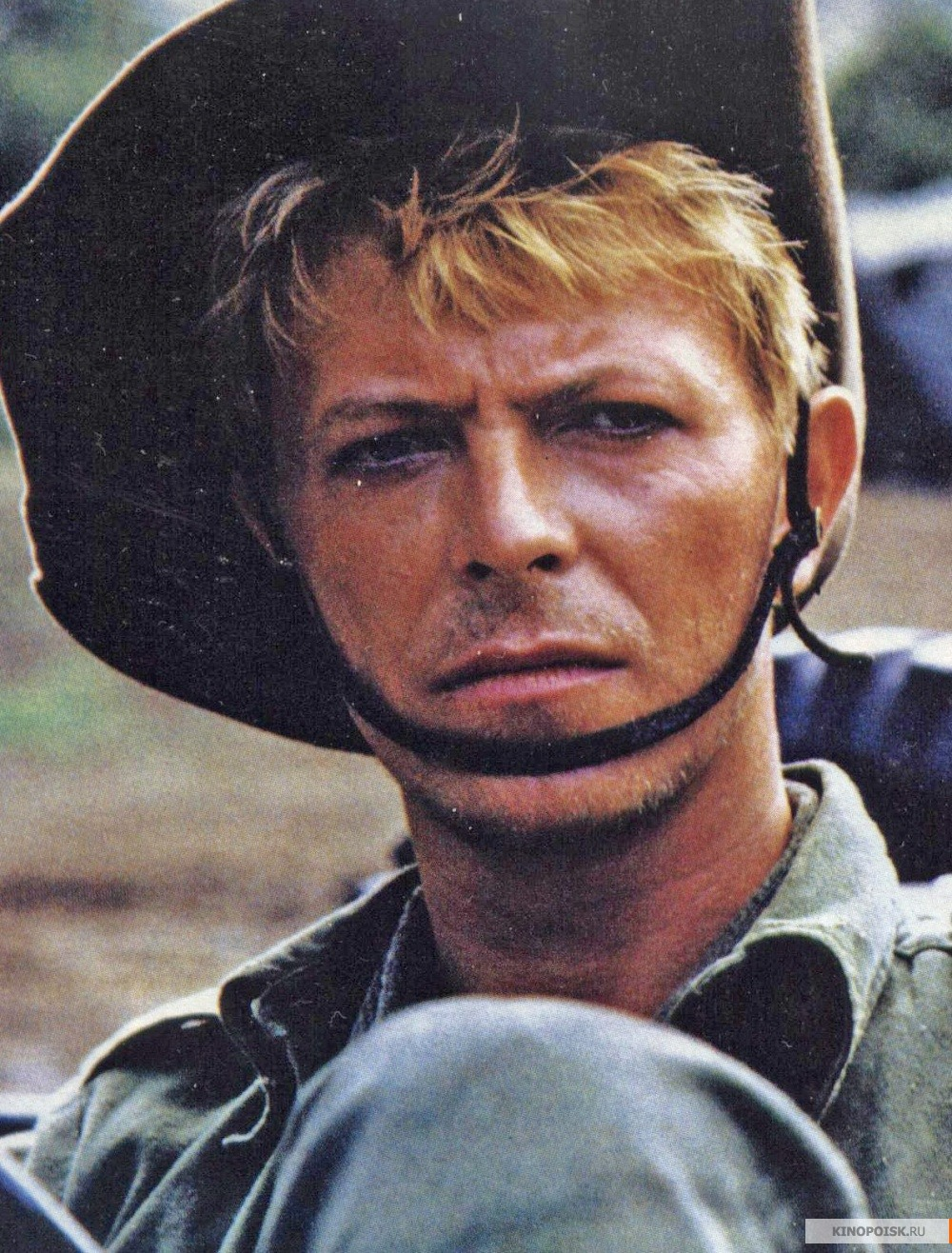 david bowie images merry christmas mr lawrence hd wallpaper and background photos - David Bowie Christmas