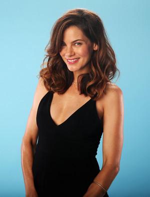 Michelle at Do Something Awards LA (2013)